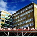 ziekenhuis bethesda hoogeveen