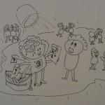 Leergang Zuiver Communiceren 2012 gestart