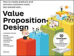 Value Proposition Design_cover