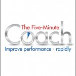 The Five Minute Coach