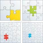 Ontslag en reorganisatie. Wat nu? 5 stappen voor managers om je team sterk te houden