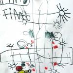 De Luistermachine van zoonlief; over de kracht van metaforen in werk en privé