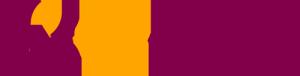 Logo Zuiver Communiceren