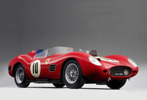 1959_Ferrari_246SDino1