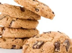 3009377-cookie-koek-koekje-koekjes-326x240