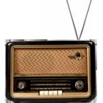 Workshop Metaforen : audio fragment
