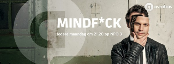 Mindf*ck_breed