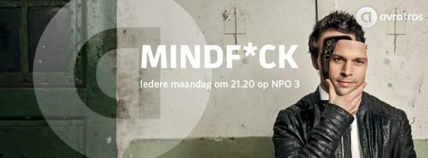 Mindf*ck_breed