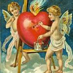 Hoe Valentijnsdag laat zien wat verandering in organisaties zo lastig maakt