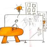 Teamcoaching binnen organisatie ontwikkel traject