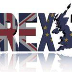 Wat je over organisatieverandering kunt leren van 'Brexit'