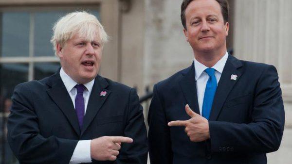 brexit-referendum-stappen-britten-week-eu