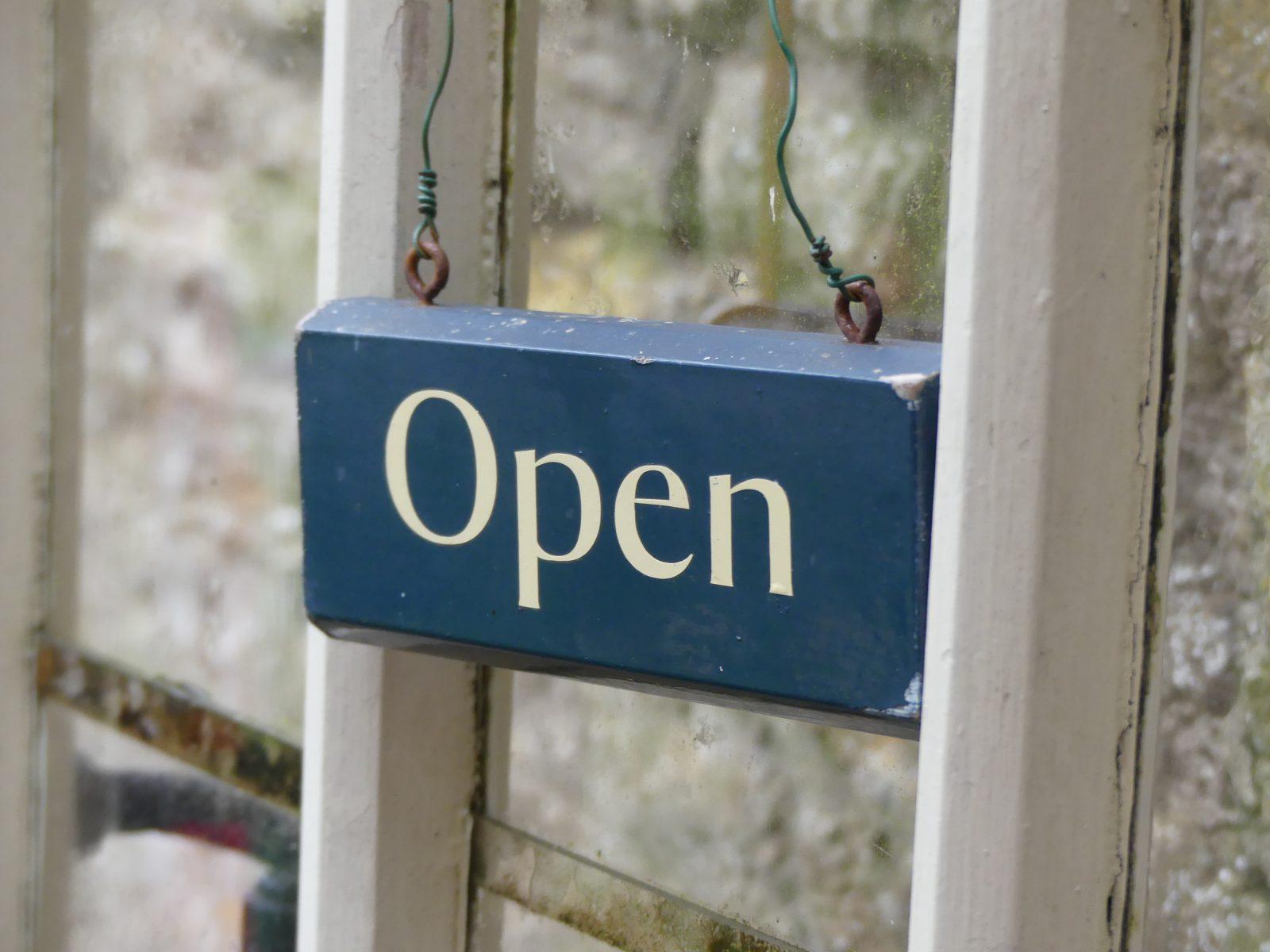 Open_WN17