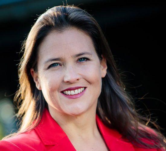 Hedi Visscher