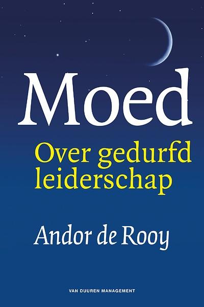 Moed-over-gedurfd-leiderschap-cover