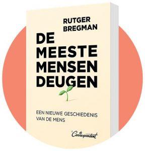 Rutger_Bregman_de_meeste_mensen_deugen_boek