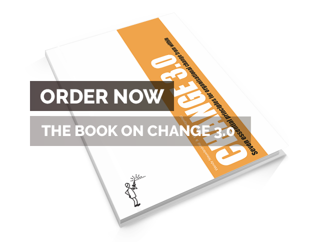 Change3.0-TheBook