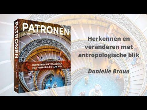 Boek patronen_danielle_braun