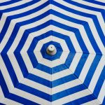 beto-galetto-unsplash- pattern-fractal-umbrella